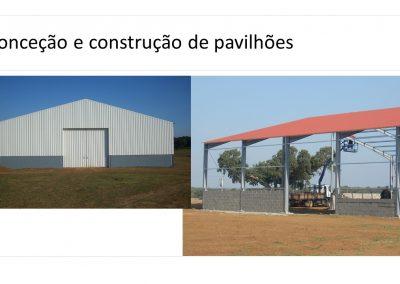 Diapositivo24