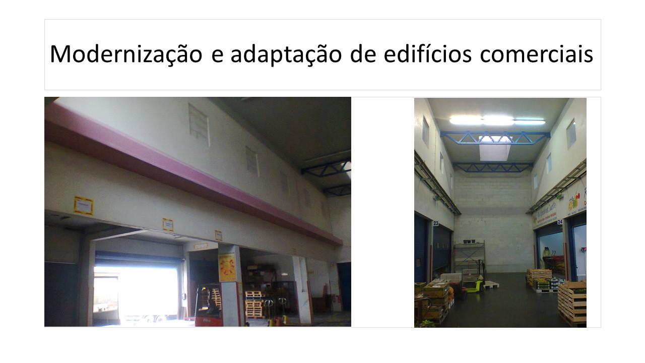 Diapositivo28