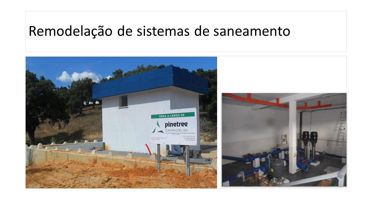 Diapositivo38