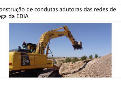 Diapositivo45