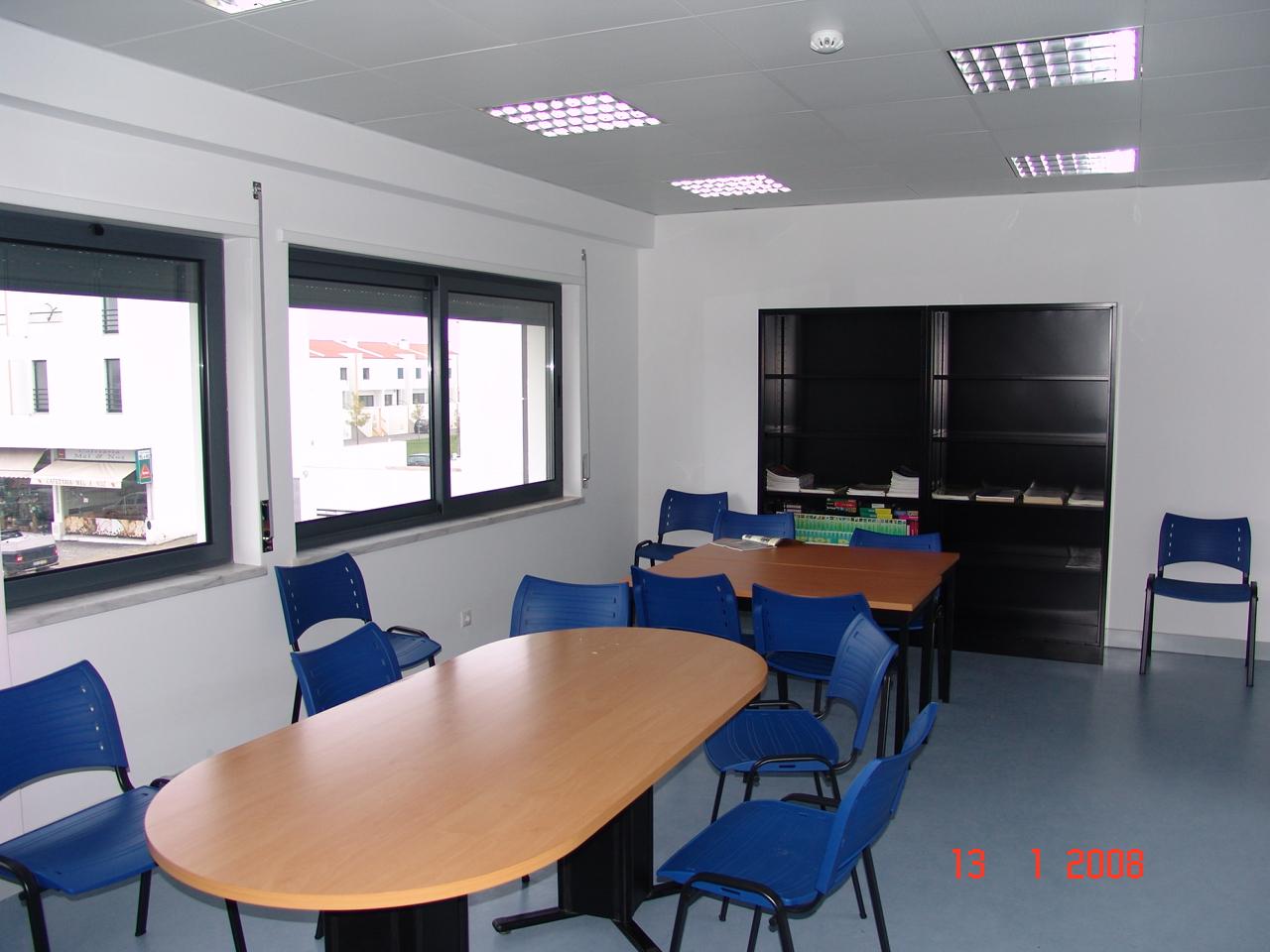 Hospital Veterinário 022
