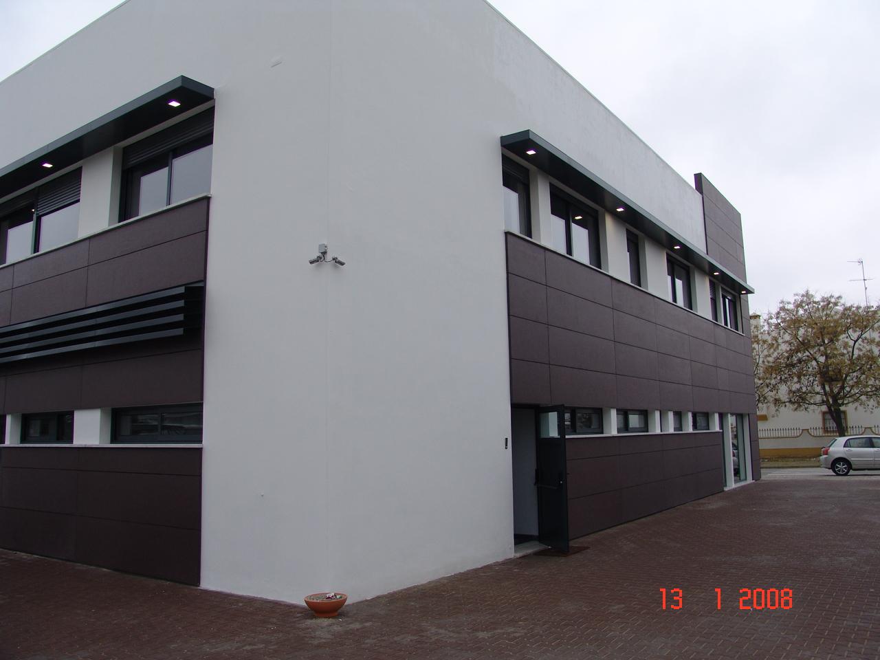 Hospital Veterinário 024