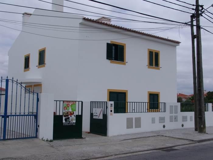 habitacaoecomercio (2)