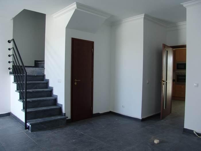 habitacaoecomercio (27)
