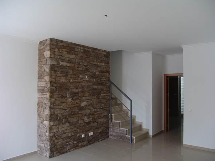 interiores (29)